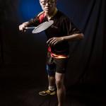John Hongbo