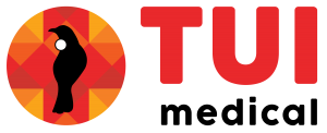 Tui Medical_cropped
