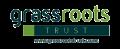 Grassroots Trust_Logo